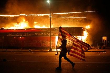 AP Minneapolis el adios al sueño americano.jpg