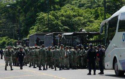 AP tropas México frontera.jpg
