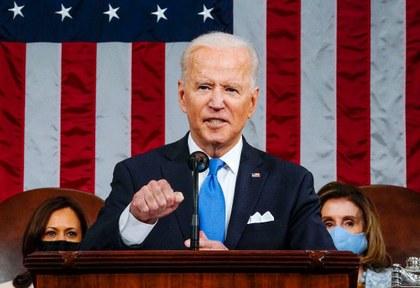 AP Joe Biden.jpeg