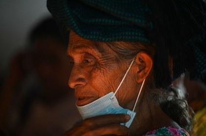 AFP hambre en Centroamérica.jpeg