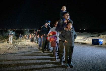 AFP migrantes deportados.jpeg