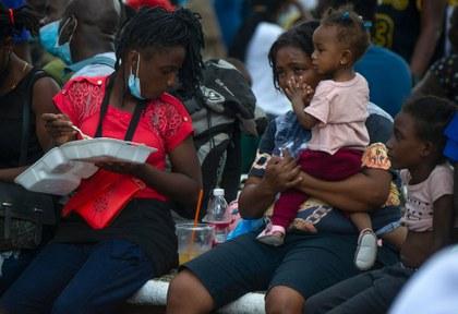 AFP migrantes haaitianos.jpeg