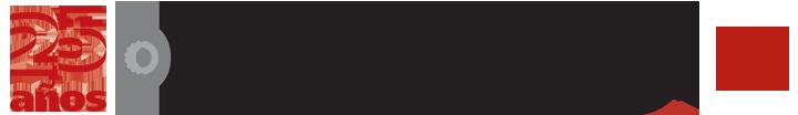 Periódico de México